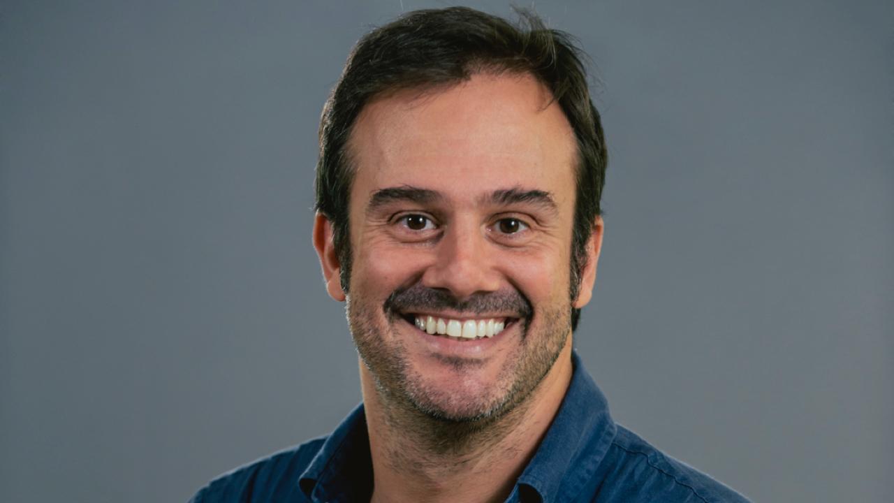 ElDerecho.com entrevista al CEO de nuestro gestor de vacaciones