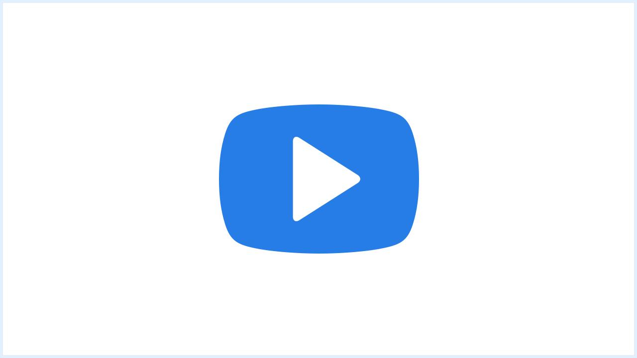 mejora con nuestros vídeos woffu