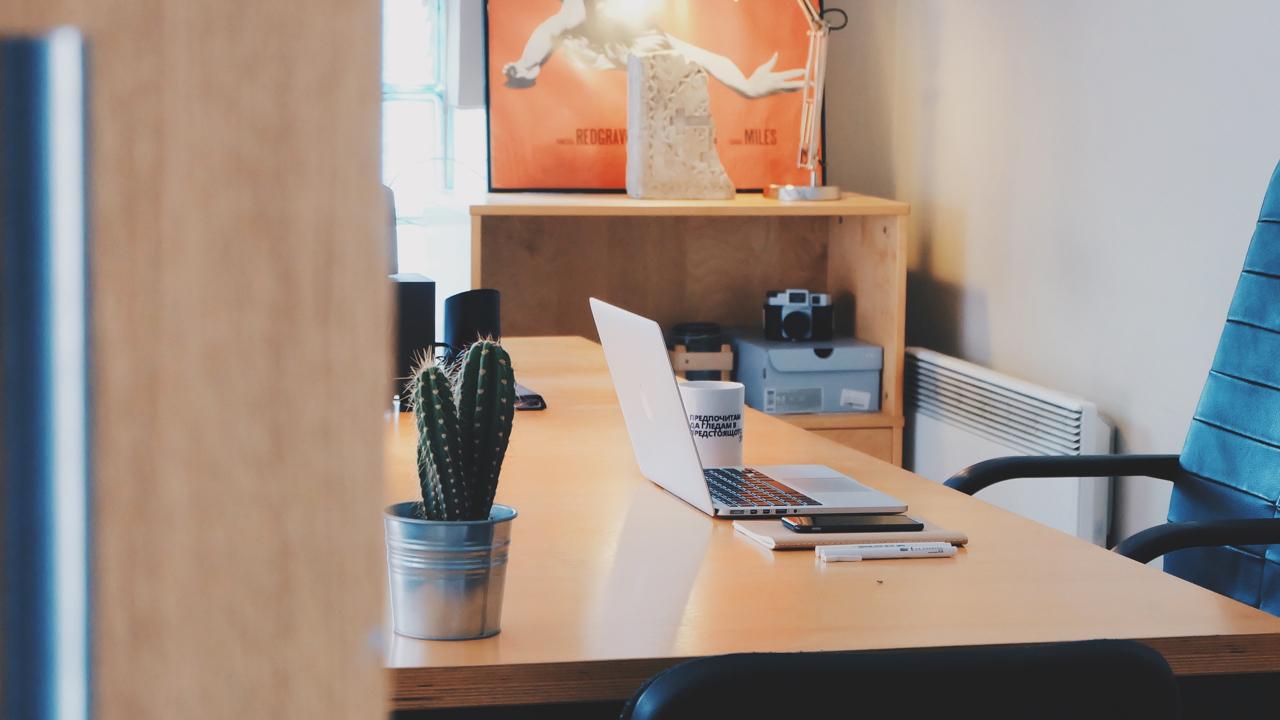 Cómo controlar absentismo laboral