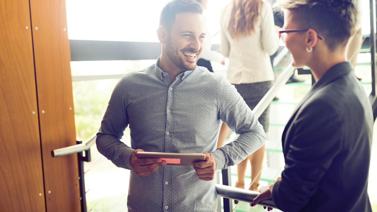 flexibilidad laboral en las empresas