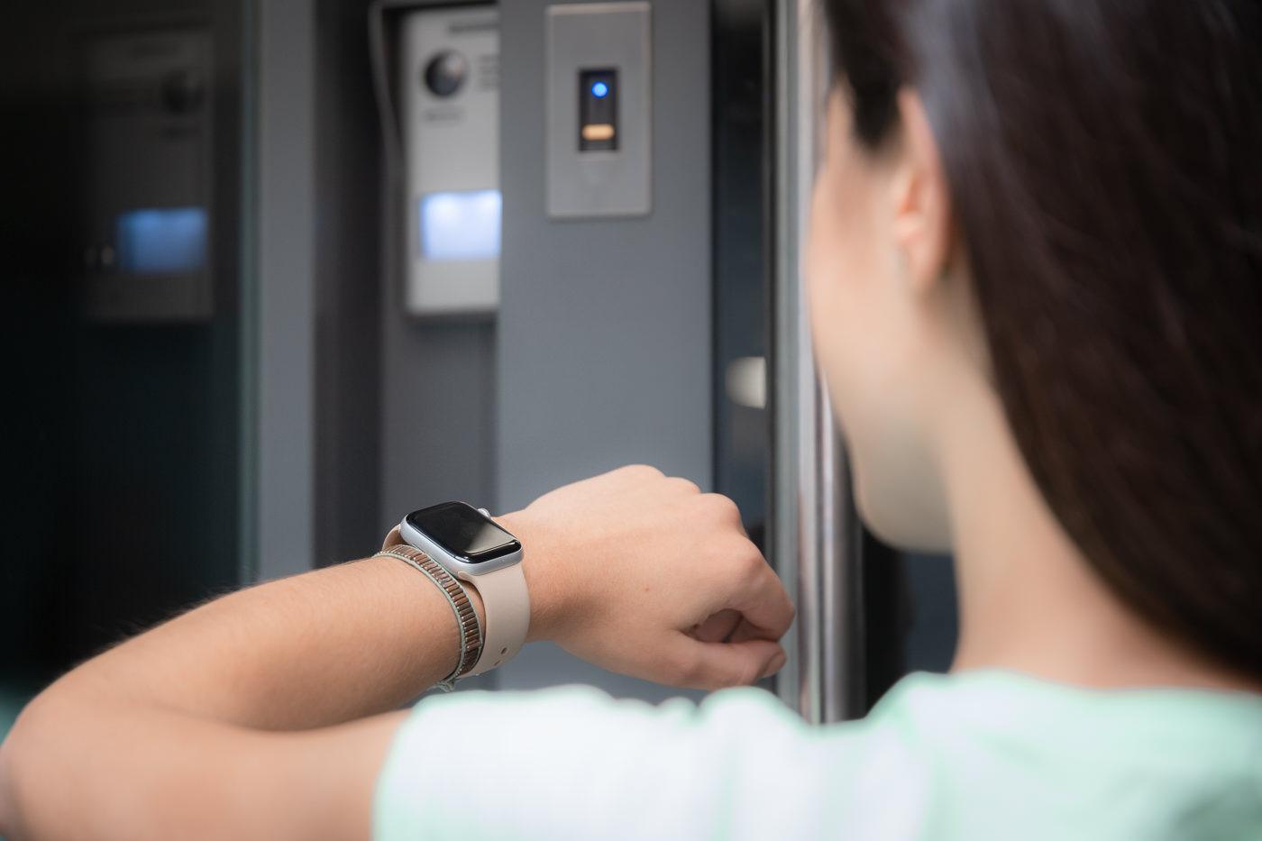 ¿Cómo nos ayuda la digitalización a optimizar mejor el tiempo?