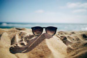 vacaciones-derecho-laboral