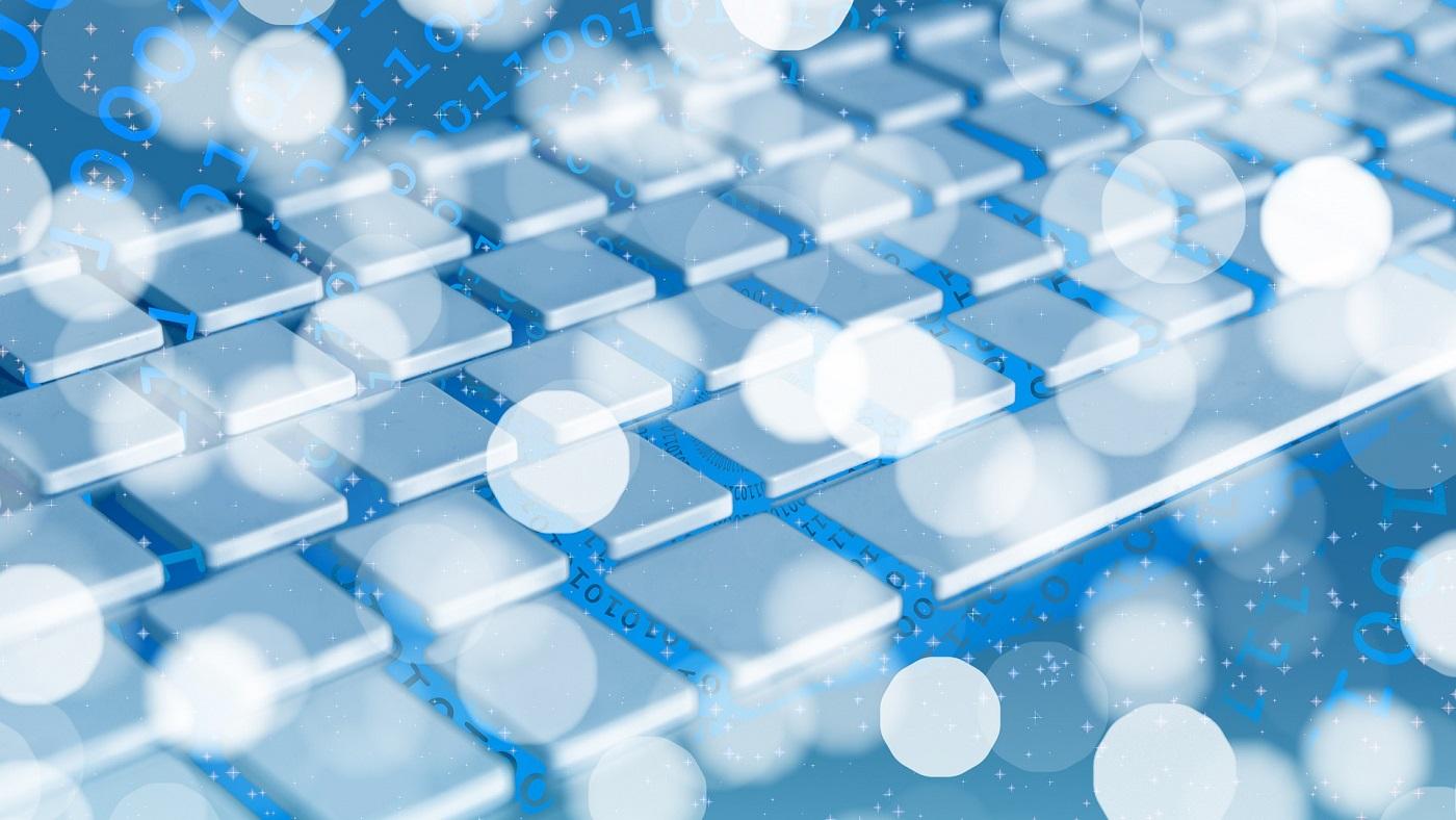 ¿Cómo sacar partido al big data en el departamento de Recursos Humanos?