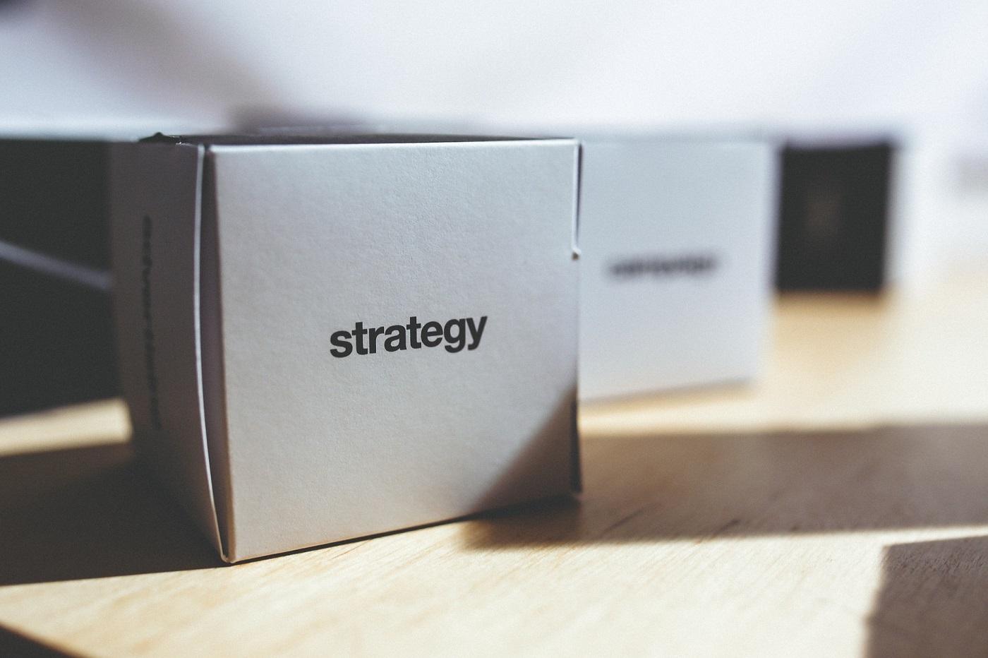Calendario 2021 en la empresa: cambios y nuevas prioridades