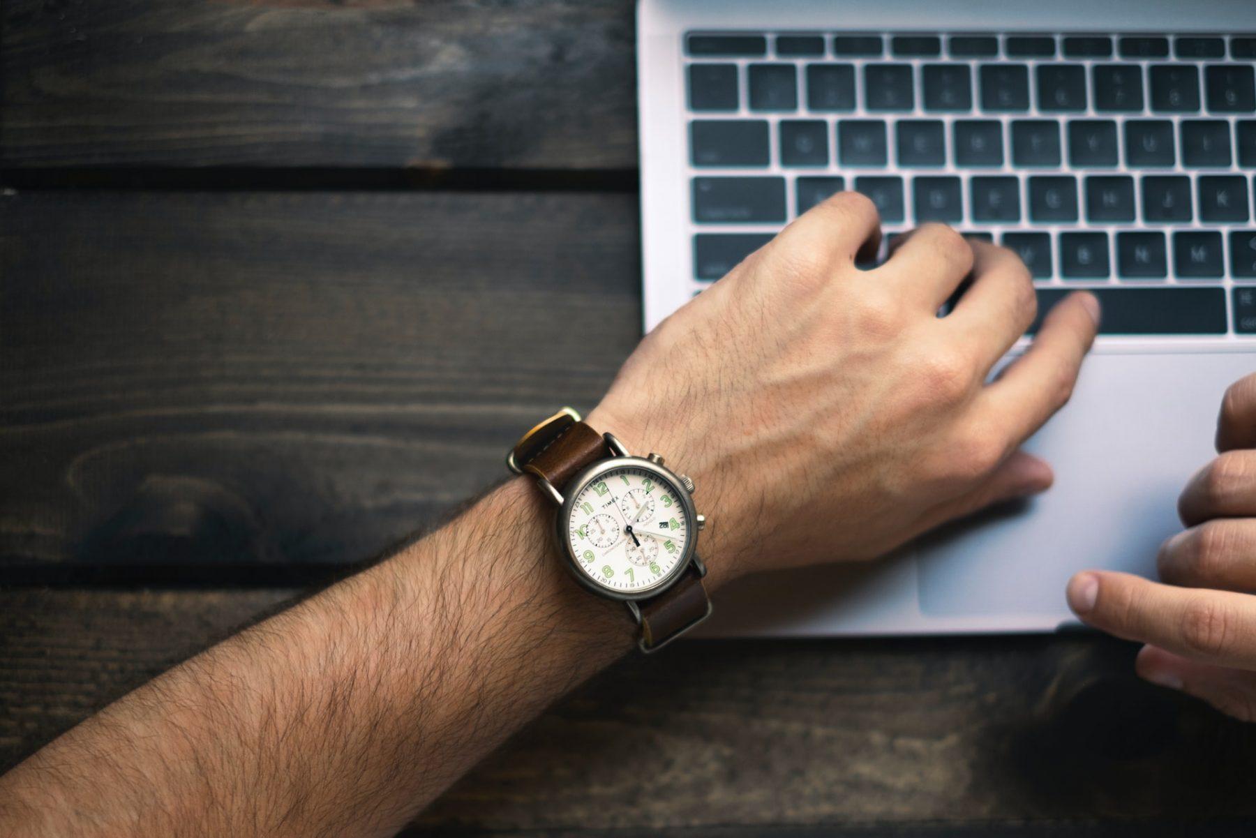 ¿Cómo reconstruir los turnos de trabajo este verano en la empresa?